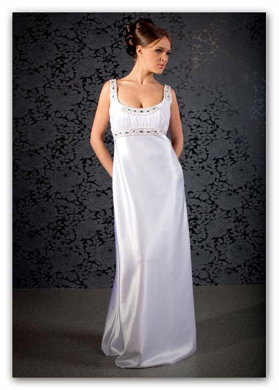 модели свадебных платьев В ТОЛЬЯТТИ фото - Каталог платьев