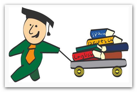 Как самостоятельно изучить юриспруденцию