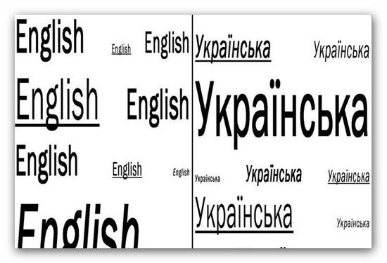 переводчик английских слов слушать